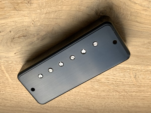 Custom Mini Humbucker